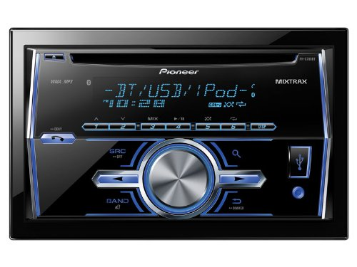 pioneer car audio manuals rh guidecarstereo com Just Bluetooth Receiver Pioneer Just Bluetooth Receiver Pioneer